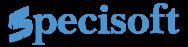 Specisoft - Ανάπτυξη Εξειδικευμένου  Λογισμικού